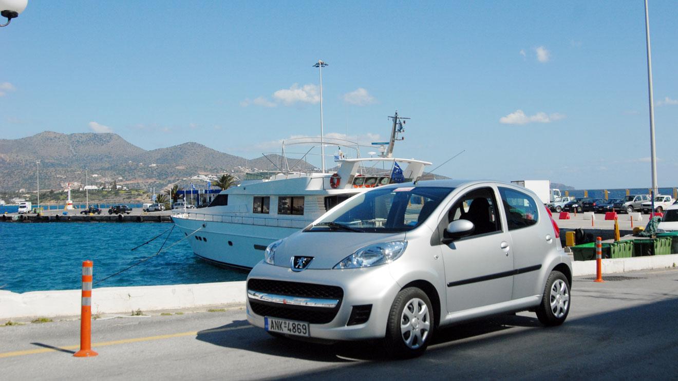 Clubcars car hire crete rent a car chania heraklion rethymnon agios nikolaos home